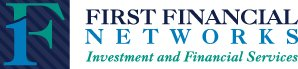 First Financial | Investment and Financial Services - Exton, PA